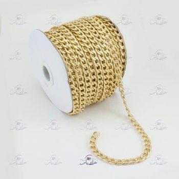 زنجیر کیف